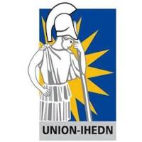 Logo Union IHEDN